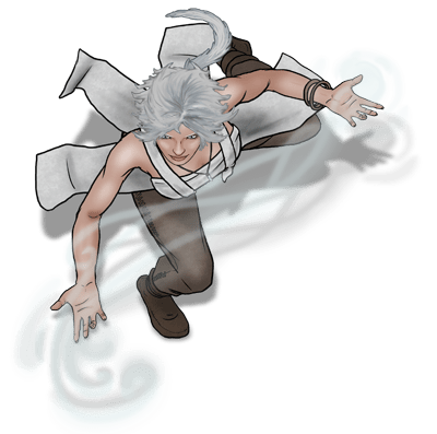43140Human_F_WhiteMage.png (361×359) Jdr, Personnages
