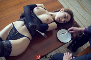 Chinese Porn Pics 0025 – My Wife