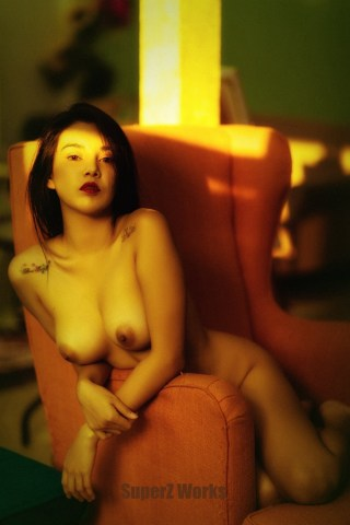 Chinese Porn Pics 0026 – SuperZ Works
