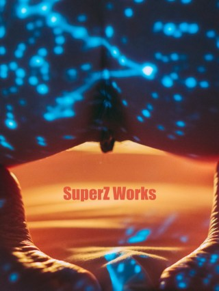 Chinese Porn Pics 0027 – SuperZ Works