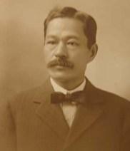 Namyo Bessho