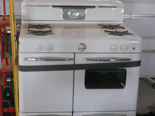 Smooth Top Rans Electric Gas Range Flat Vs Stove Universal