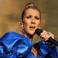 Céline Dion - Affected by an incurable disease, the singer admits everything!