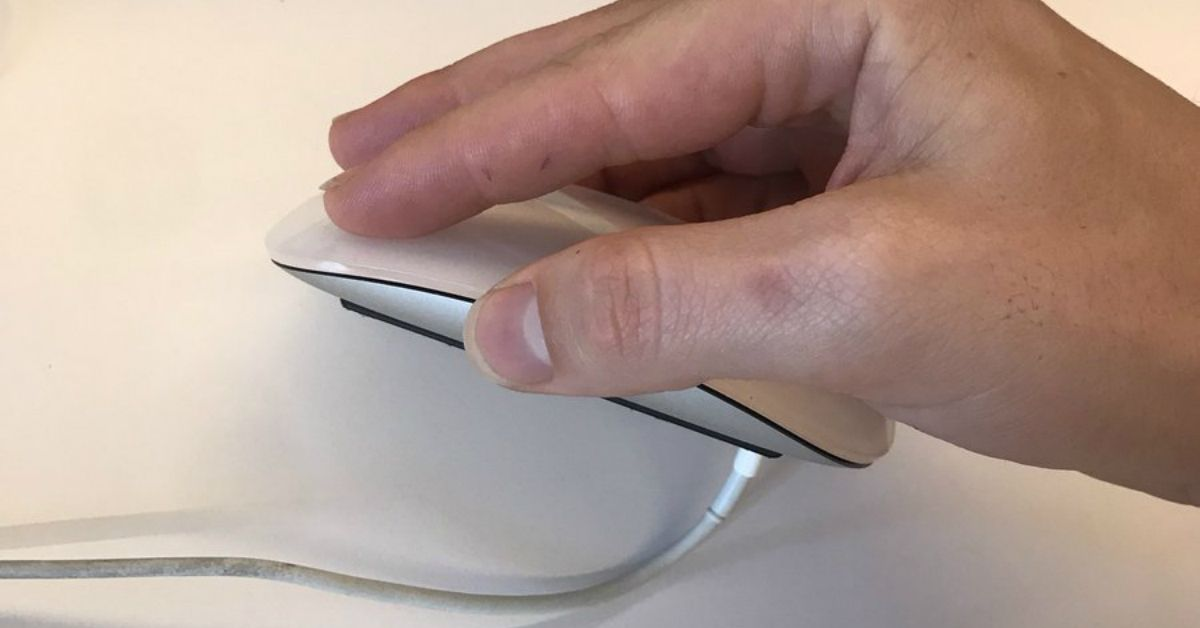 Pin By Hank Guo On Bad Design Design Fails Weird Design Bad Design