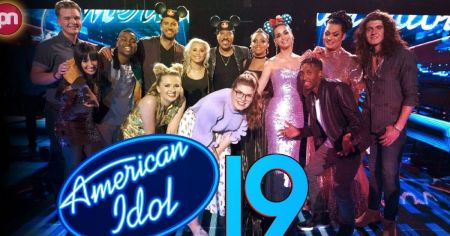When Is Hollywood Week On 'American Idol?' Everything You Need To Know