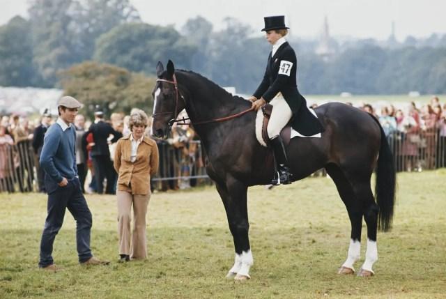 princess-anne-horse-1605974843728.jpg
