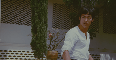 who-was-bruce-lee-master-2-1591217754082.png