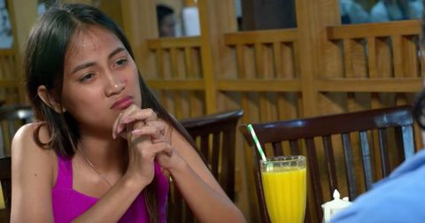 90 Day Fiance Is Big Ed Banned From Tlc Screen Rant