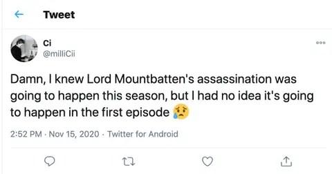 who-killed-lord-mountbatten-4-1605459880529.jpg