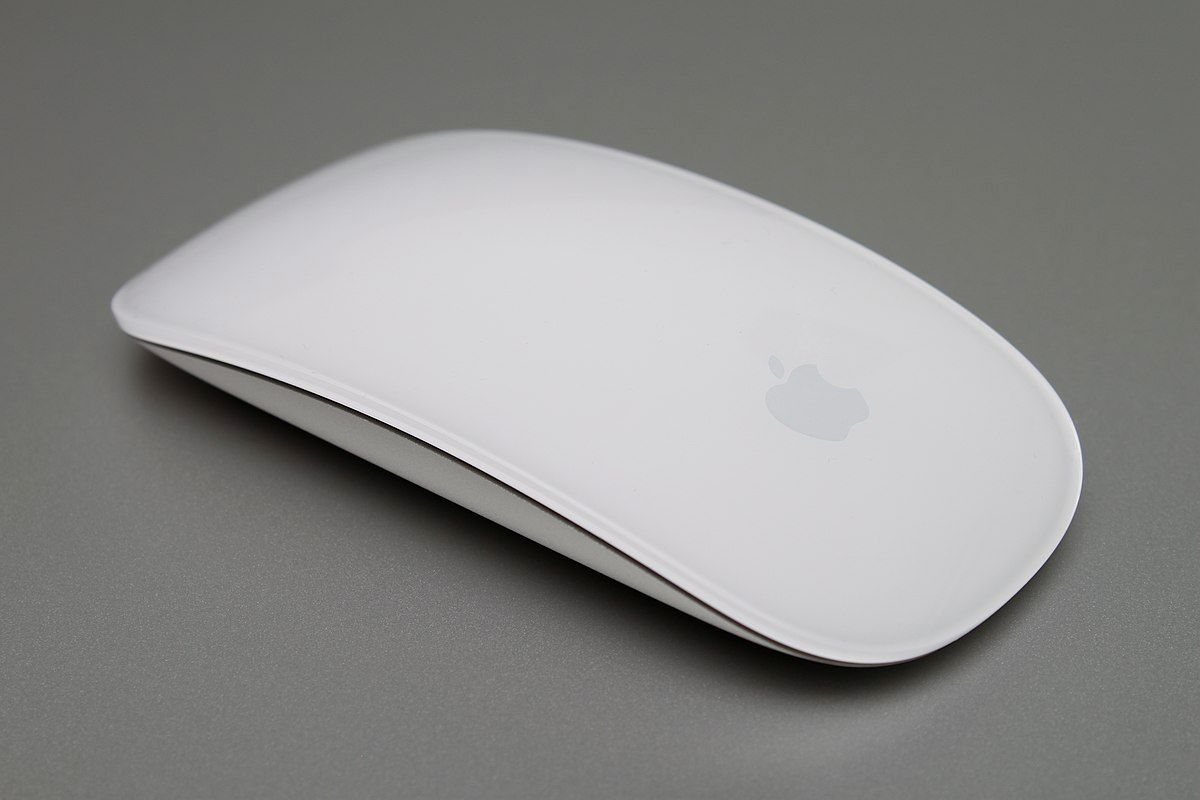 To The People Who Are Surprised That Apple Made Impractical