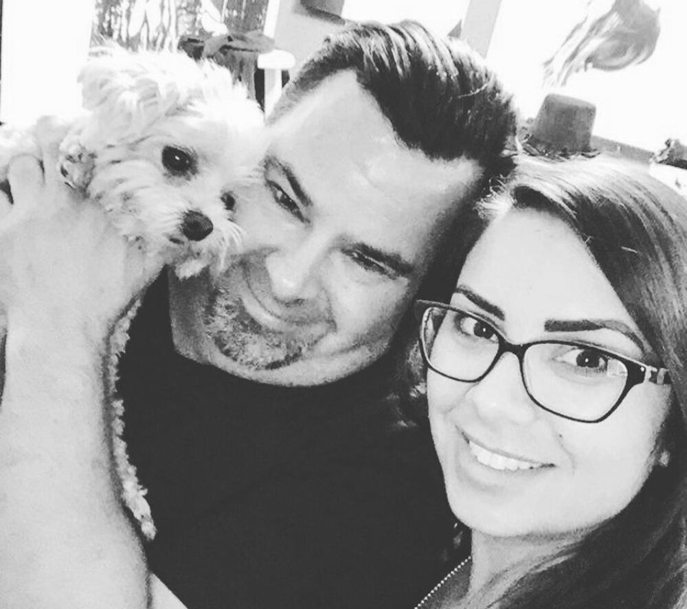 90 Day Fiance Star Big Ed Confirms That Viral Photo Was Him In