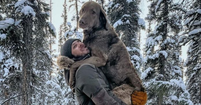 Life Below Zero: Next Generation' Cast: Who Are the Show's Stars?