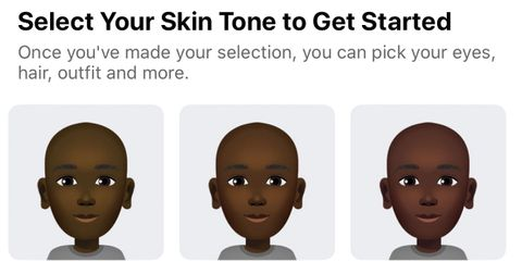 skin-tone-1589731788055.jpg