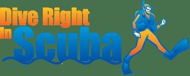 Scuba Gear – Diving Equipment
