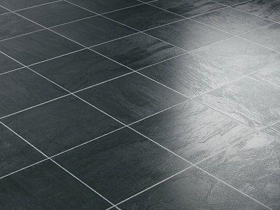 8426924128460 tileloc silv blue slate tile eff 1 72sqm