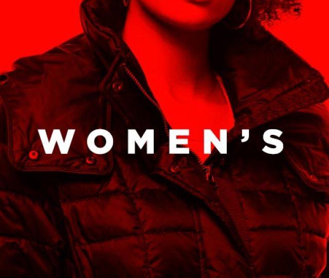 Womens Blowout Sale