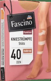 https www dm de pflege und parfum socken leggings strumpfhosen und co stuetzstrumpfhosen und stuetzstruempfe