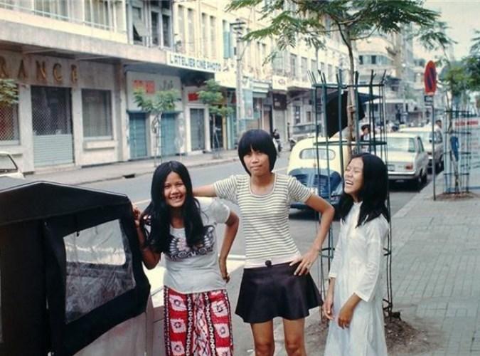 Anh doc moi cong bo ve Sai Gon nam 1970-Hinh-11
