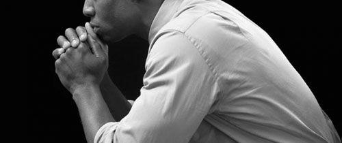 Tột cùng hận thù nhưng người đàn bà bị cưỡng hiếp đã tha thứ vì một tình yêu lớn lao - Ảnh 6