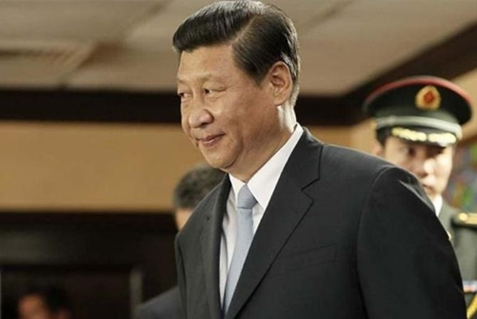 https://i2.wp.com/media.doisongphapluat.com/thumb_x670x/271/2014/7/4/140704_xi-jinping.jpg