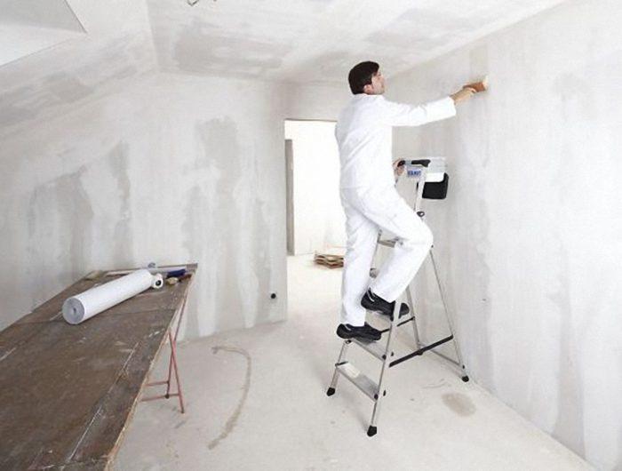 Cum să montați panouri din plastic pe perete fără o cutie? Uşor!