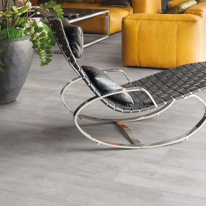 rondine greenwood tile bianco natural