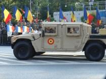 DSCF7270