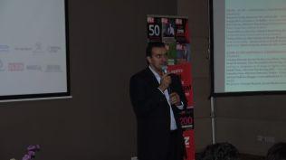 social media summit cluj napoca 2010-0002