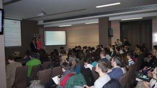 social media summit cluj napoca 2010-0017