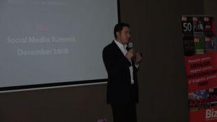 social media summit cluj napoca 2010-0022