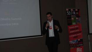 social media summit cluj napoca 2010-0023