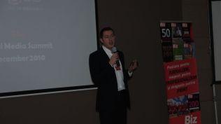 social media summit cluj napoca 2010-0024