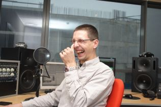 piticu21 la radio21 simply positive-0024