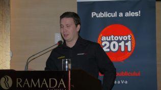 automarket awards 023