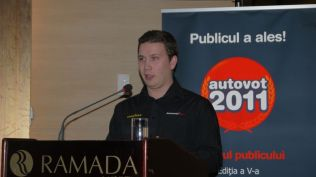 automarket awards 039