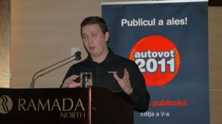 automarket awards 061