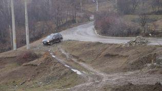 drive test dacia duster (167)