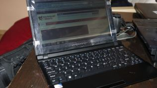 laptop maguay (15)