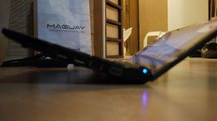 laptop maguay (30)