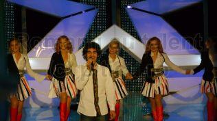 romanii au talent semifinala 3 (27)