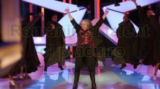 romanii au talent semifinala 3 (31)