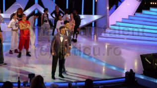romanii au talent semifinala 3 (4)