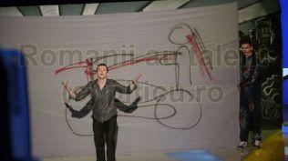 romanii au talent semifinala 3 (40)