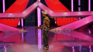 romanii au talent semifinala 3 (52)