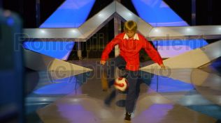 romanii au talent semifinala 3 (60)