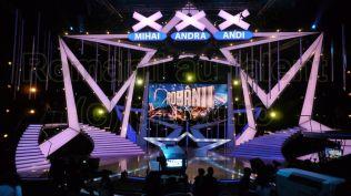 romanii au talent semifinala 3 (7)