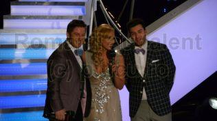 romanii au talent semifinala 3 (73)