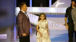 romanii au talent semifinala 3 (92)