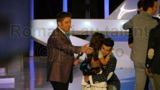 romanii au talent semifinala 3 (93)