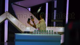 romanii au talent semifinala 4 - valentin luca (14)